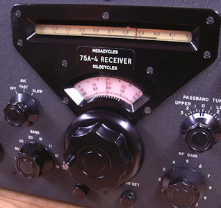 DAYTON HAMVENTION SPECIAL PRICE INCLUDES SHIPPING